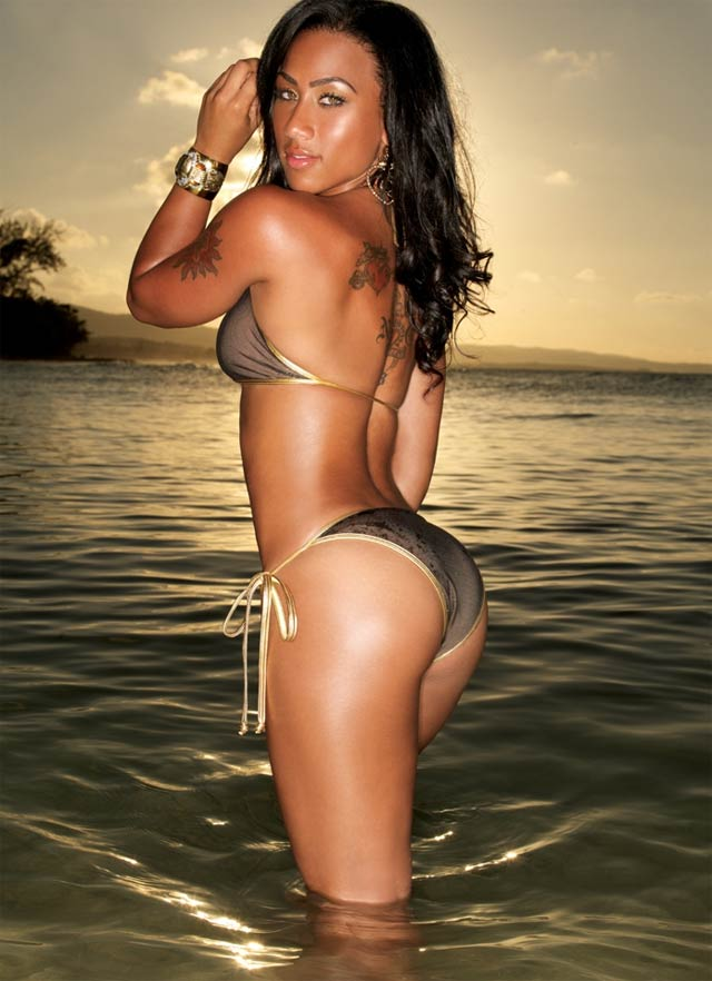Hoopz Hottest Photos Of All Time: