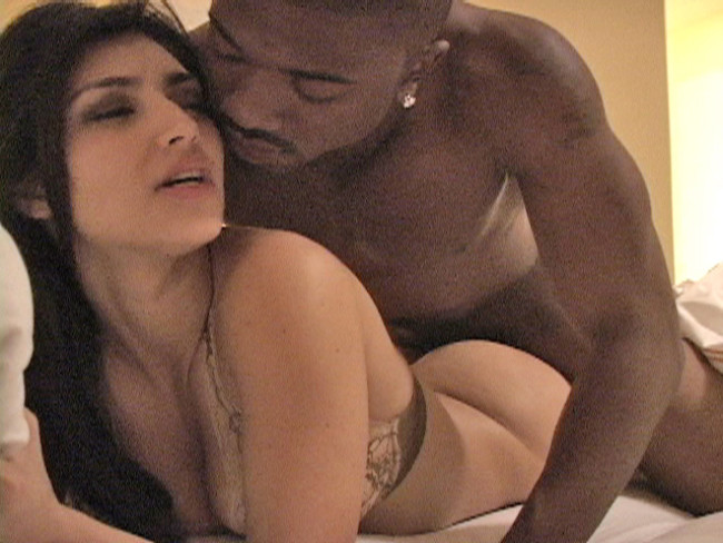 Kim k superstar porn video