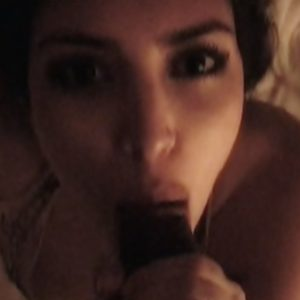 sex video kim kardashian