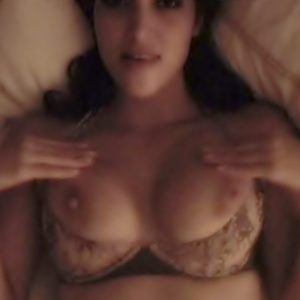 Kim kardashian sex tape full version