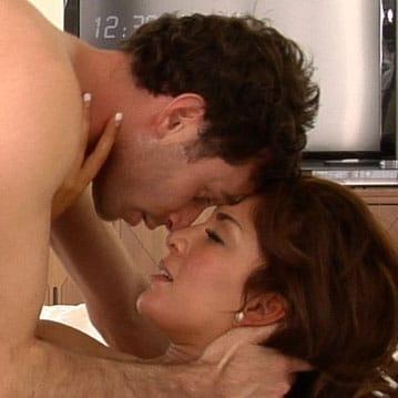 Italian full porn film