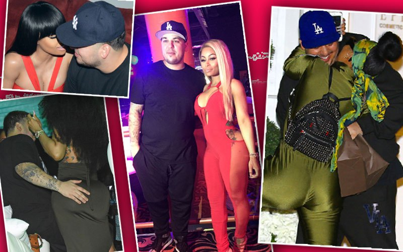blac-chyna-and-rob-kardashian
