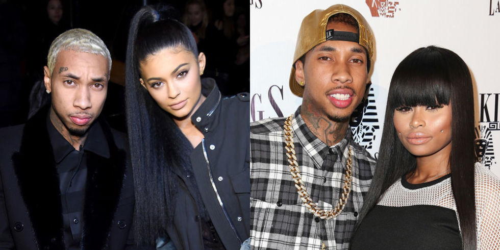 blac-chyna-tyga-and-kylie