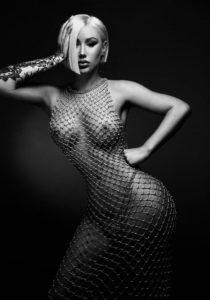Iggy Azalea nudes