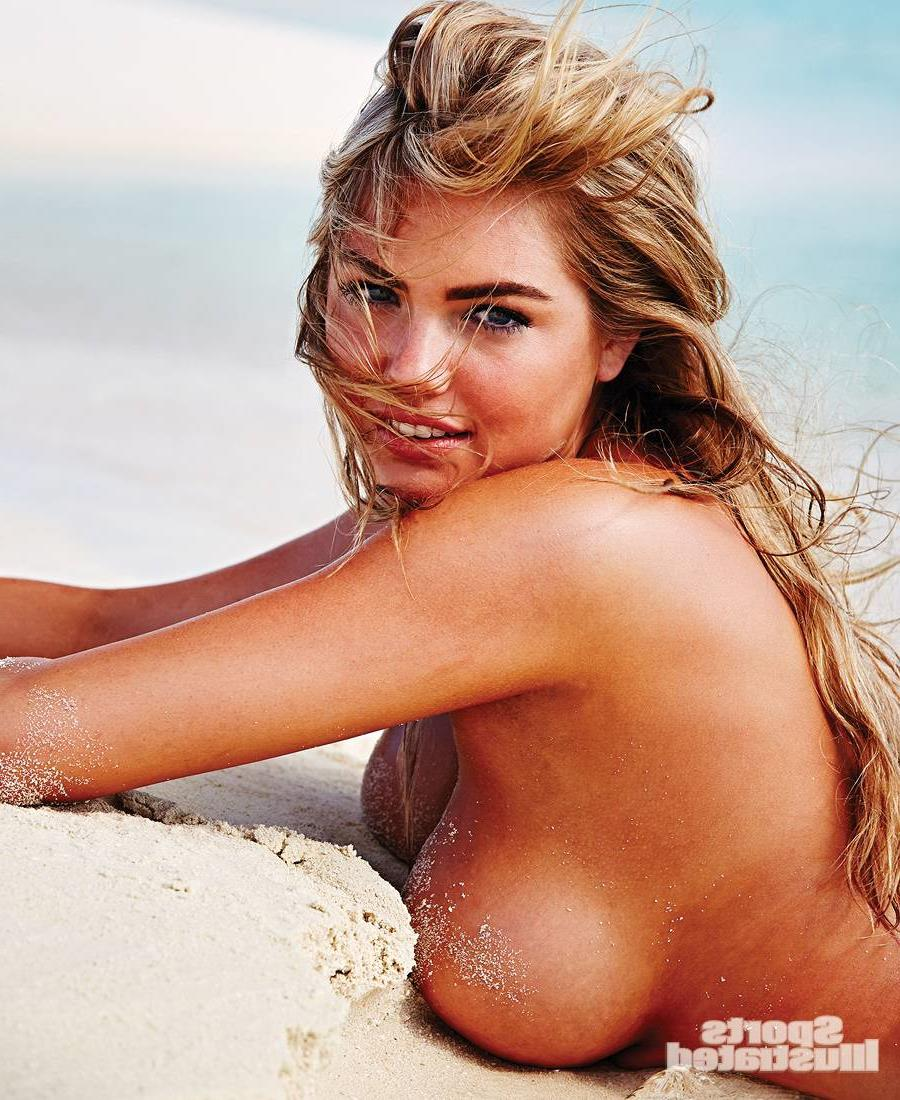 Is The Kate Upton Sex Tape Real kate upton sex tape – leaked celebrity tapes