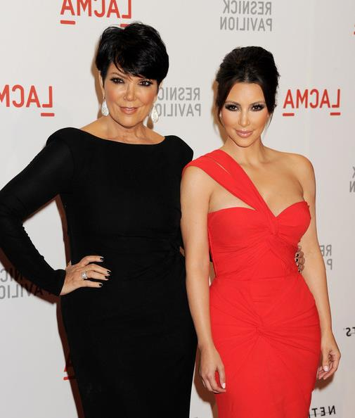 kris-jenner-and-daughter-kim-kardashian-9
