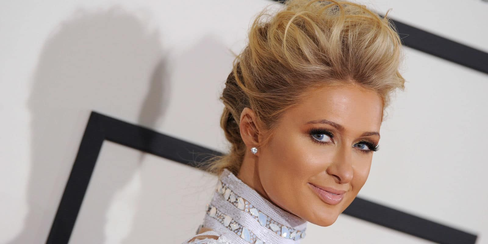 Paris Hilton New Life And Documentary
